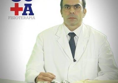 Operazione al ginocchio: la protesi