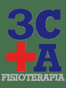 3cpiua - Centro di Fisioterapia Roma Boccea-Primavalle