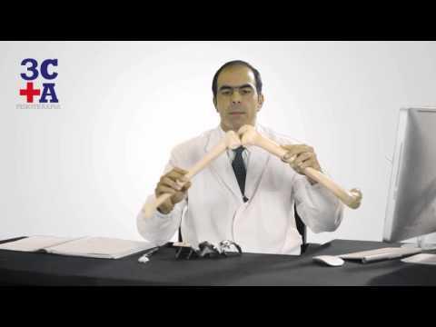 Il Post operatorio: cosa è importante sapere