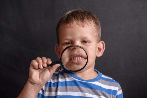 Malocclusione e ortodonzia: disturbi somatici associati